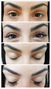 eyelovelash-before-after-110