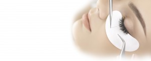 eyelovelash_homepage_slider4