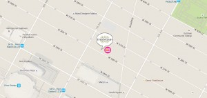 eyelovelash-36-map