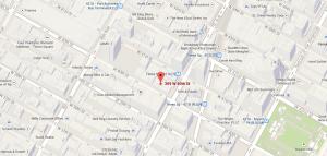 eyelovelash_google_map