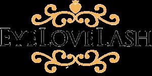 eyelovelash_logo